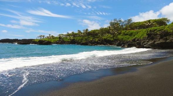 Viajes Viramundo Maui Valley Isle - Maui, Valley Isle, Hawái