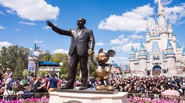 Viajes Viramundo Orlando 2 min - Orlando: los mejores parques temáticos