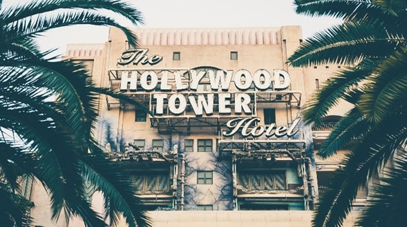 Viajes Viramundo Orlando 3 min - Orlando: los mejores parques temáticos