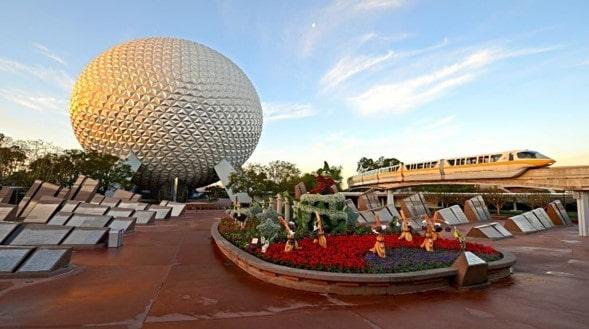 Viajes Viramundo Orlando 4 min - Orlando: los mejores parques temáticos
