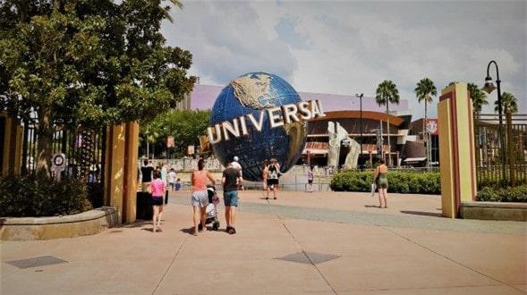 Viajes Viramundo Orlando 6 min - Orlando: los mejores parques temáticos