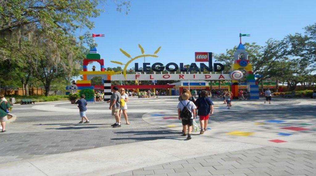 Viajes Viramundo Orlando 7 min 1024x571 - Orlando: los mejores parques temáticos