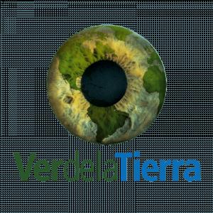 Logo VerdelaTierra min 300x300 - Turismo sostenible