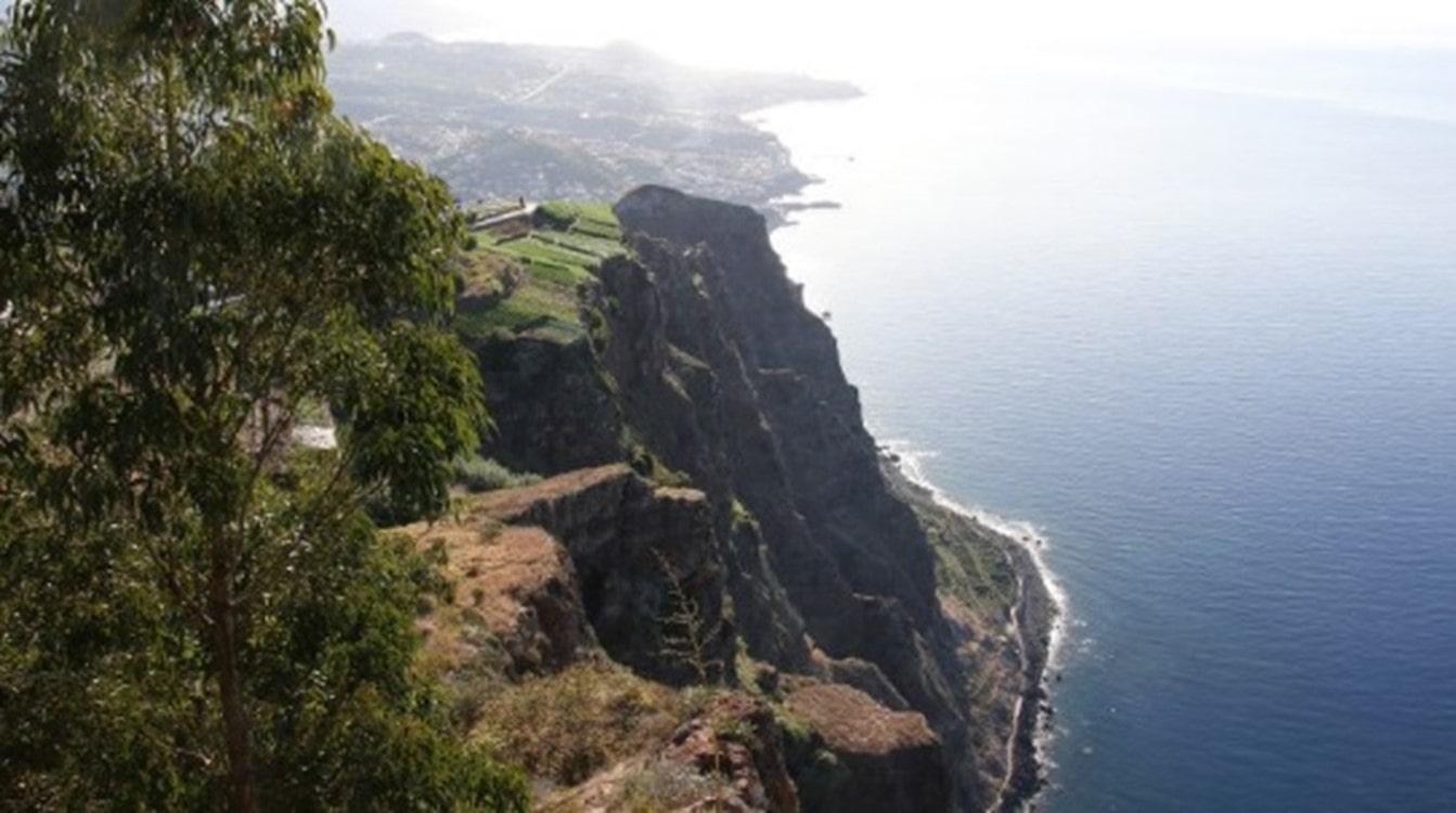 Viajes Viramundo Isla de Madeira Portugal 4 min - Isla de Madeira, Portugal