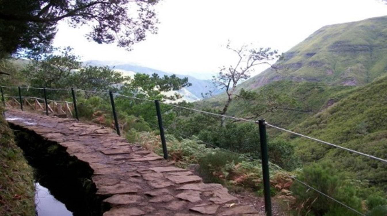 Viajes Viramundo Isla de Madeira Portugal 5 min - Isla de Madeira, Portugal