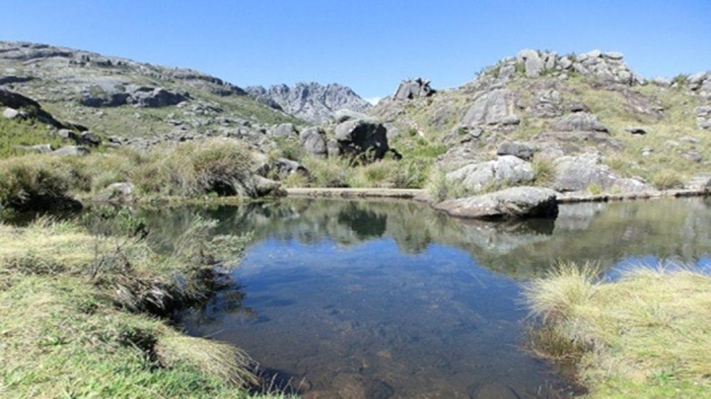 Viajes Viramundo Parques nacionales en Brasil 1024x574 - Parques nacionales en Brasil